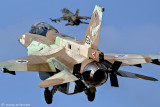 4267685057_bfa334251a F-16D Barak Israel Air Force V3_M.jpg