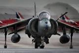 4292560630_0dd0825206 RAF British Aerospace Harrier GR9A RIAT 2009_M.jpg