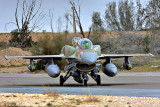 4308571916_4edffc8b99 Rolling out_ F-16I Sufa Israel Air Force_M.jpg