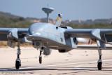 4701806213_ac3015c123 Israel Air Force Heron _Shoval_ in action_L.jpg