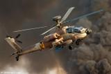 4766441941_9b75222ac6 IAF AH-64D Apache Longbow  Israel Air Force_L.jpg