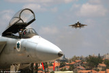 4781421163_92d525669c F-15C _quotImproved Baz_quot Israel Air Force_L.jpg