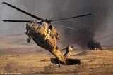 4785463974_f31c7e9e7f UH-60 Blackhawk _quot YANSHUF_quot  Israel Air Force_L.jpg