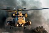 4803288327_3ce0b05b99 IAF Sikorsky CH-53 Yasur 2025  Israel Air Force_L.jpg