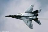 4881578654_2f6683f557 Slovak Air Force MIG-29 Fulcrum_  repulonap.hu Hungarian air show_L.jpg