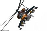 4884582556_40472a07c6 Hungarian Air Force_ Mil Mi-24V Hind _Mi-35_ repulonap.hu Hungarian air show_L.jpg