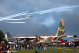 4896273093_4875545f10 IAF in the repulonap.hu Hungarian air show_L.jpg
