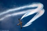 4934215998_3ee3600abc Czech Air Force Aero L-159B Alca_ repulonap.hu Hungarian air show- Kecskemet_L.jpg