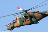 4958626867_00e013c7d8 Hungarian Air Force_ Mil Mi-24D Hind D_ repulonap.hu Hungarian air show_L.jpg