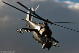 4959220484_c2f411e7b3 Hungarian Air Force_ Mil Mi-24D Hind D_ repulonap.hu Hungarian air show_L.jpg