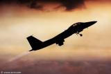 5010709755_d02ee83ba3 Screaming Eagle_ F-15I Raam Israel Air Force_L.jpg