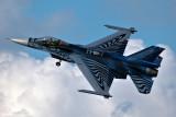 5028446321_51d89c6076 The F-16 Demo Team of the Belgian Air Component_ repulonap.hu Hungarian air show_L.jpg