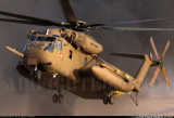 5040507457_ac45176b13 IAF Sikorsky CH-53 Yasur 2025  Israel Air Force_L.jpg
