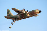5098434703_4cc5f30470 Lockheed C-130H Hercules_ Karnaf_ Israel Air Force_L.jpg