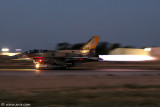 5122650206_9ceba2f455 F-16I sufa_ Israel Air Force_L.jpg