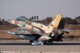 5152887801_e6c9d36286 F-16I sufa_ Israel Air Force_L.jpg
