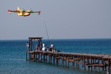 5233583844_4a10812981 Hellenic Air Force Bombardier 415 - Amphibious water bomber_L.jpg