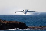 5233584062_7d9fdea014 Beriev Be-200 Altair - Amphibious water bomber_L.jpg
