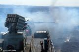 5714775435_c45c097dc6 Israel Navy Saar 4.5_ missile boat_ _quotSufa_quot_L.jpg