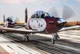 5886558291_91367d89d2 IAF Aerobatic Team_ T-6A Texan II _quotEfrony_quot_L.jpg