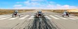 5907871942_66c5659962 IAF Aerobatic Team_ T-6A Texan II _quotEfrony_quot_L.jpg