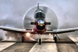 5942368654_6dc41550e9 IAF Aerobatic Team_ T-6A Texan II _quotEfrony_quot_L.jpg