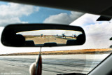 6135165046_f05c5741bb Always check your rearview mirror... -_L.jpg