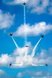 6268070789_d008839bfa Breitling Jet Team_L.jpg