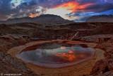 6367166597_e17313f0f3 Dead Sea swallow-holes_ Lowest place on earth_ Israel_L.jpg