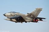 6543074997_49b4df8474 Italian Air Force_ Panavia Tornado ECR_L.jpg