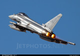 6567347677_c7ffebb036 Italian Air Force Eurofighter Typhoon_L.jpg