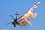 6586384723_17d1071574 Boeing AH-64D Apache Longbow - Israel Air Force_L.jpg