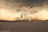 6664789043_12f59523eb IAF Bell AH-1 Cobra _quotTzefa_quot  Viper_ Israel Air Force_L.jpg