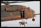 669 Search and Rescue unit
