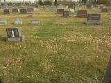 Lot 6, Grave 9