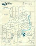 Mt. Olivet Map.jpg