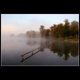 ... Feeling the peace of a morning sunrise !!!