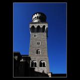 ... Neuschwannstein Castle details ...