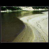 ... Water Line ...