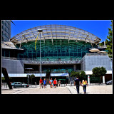 ... Modern Architecture ...