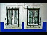 12.11.2005 ... Portuguese windows!!!!