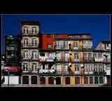 Porto colors - Portugal
