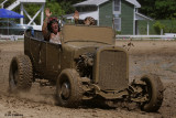 2011 Jalopy Showdown