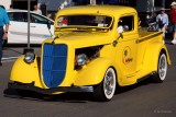 2011 Syracuse Nationals