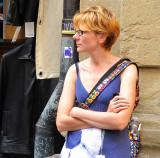 Memories of Florence 3