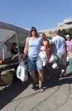 At the Farmer's Market 4