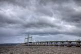River Severn Crossing