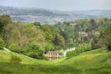 Prior Park, Bath