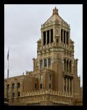 Plummer Building details
