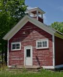 Little Red School House